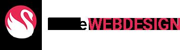 Kleve Webdesign